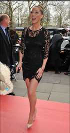 Celebrity Photo: Sarah Harding 1200x2275   445 kb Viewed 102 times @BestEyeCandy.com Added 184 days ago