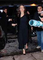 Celebrity Photo: Angelina Jolie 2157x3000   760 kb Viewed 66 times @BestEyeCandy.com Added 189 days ago