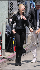 Celebrity Photo: Evan Rachel Wood 1200x2088   284 kb Viewed 8 times @BestEyeCandy.com Added 15 days ago