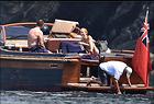 Celebrity Photo: Gillian Anderson 2750x1861   748 kb Viewed 27 times @BestEyeCandy.com Added 124 days ago