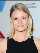 Celebrity Photo: Emilie de Ravin 13 Photos Photoset #384749 @BestEyeCandy.com Added 122 days ago
