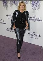 Celebrity Photo: Courtney Thorne Smith 1200x1714   289 kb Viewed 49 times @BestEyeCandy.com Added 174 days ago