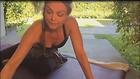 Celebrity Photo: Dina Meyer 720x406   66 kb Viewed 79 times @BestEyeCandy.com Added 336 days ago