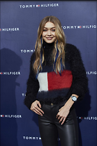 Celebrity Photo: Gigi Hadid 1200x1803   170 kb Viewed 12 times @BestEyeCandy.com Added 47 days ago