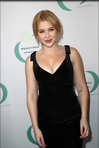 Celebrity Photo: Renee Olstead 408x612   23 kb Viewed 40 times @BestEyeCandy.com Added 83 days ago