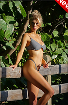 Celebrity Photo: Charlotte McKinney 1200x1840   292 kb Viewed 31 times @BestEyeCandy.com Added 3 days ago