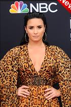 Celebrity Photo: Demi Lovato 1200x1800   366 kb Viewed 4 times @BestEyeCandy.com Added 4 hours ago