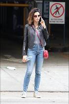 Celebrity Photo: Jenna Dewan-Tatum 1200x1800   225 kb Viewed 15 times @BestEyeCandy.com Added 14 days ago