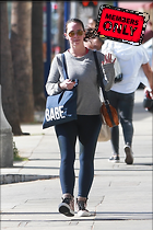 Celebrity Photo: Jennifer Love Hewitt 2333x3500   1.7 mb Viewed 2 times @BestEyeCandy.com Added 86 days ago