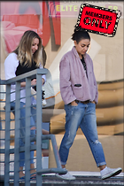 Celebrity Photo: Mila Kunis 2133x3200   3.0 mb Viewed 0 times @BestEyeCandy.com Added 19 hours ago