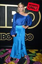 Celebrity Photo: Ashley Tisdale 3000x4536   2.9 mb Viewed 2 times @BestEyeCandy.com Added 50 days ago