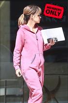 Celebrity Photo: Halle Berry 2333x3500   1.4 mb Viewed 1 time @BestEyeCandy.com Added 5 days ago