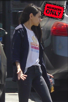 Celebrity Photo: Mila Kunis 2200x3300   2.2 mb Viewed 0 times @BestEyeCandy.com Added 17 days ago
