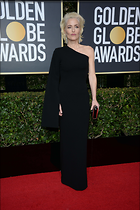 Celebrity Photo: Gillian Anderson 3280x4928   1.1 mb Viewed 20 times @BestEyeCandy.com Added 117 days ago