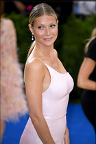 Celebrity Photo: Gwyneth Paltrow 3712x5568   1.2 mb Viewed 76 times @BestEyeCandy.com Added 160 days ago