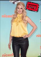 Celebrity Photo: Heidi Montag 3000x4200   1.6 mb Viewed 2 times @BestEyeCandy.com Added 39 days ago