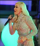Celebrity Photo: Gwen Stefani 1200x1377   240 kb Viewed 29 times @BestEyeCandy.com Added 72 days ago