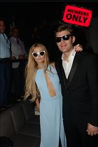 Celebrity Photo: Paris Hilton 3280x4928   2.1 mb Viewed 0 times @BestEyeCandy.com Added 96 minutes ago