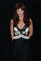 Celebrity Photo: Helena Christensen 1200x1800   154 kb Viewed 14 times @BestEyeCandy.com Added 22 days ago