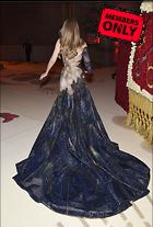 Celebrity Photo: Gigi Hadid 3105x4600   3.4 mb Viewed 1 time @BestEyeCandy.com Added 37 days ago