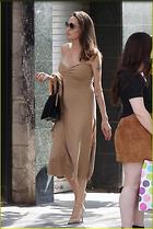 Celebrity Photo: Angelina Jolie 817x1222   240 kb Viewed 66 times @BestEyeCandy.com Added 20 days ago