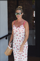 Celebrity Photo: Denise Richards 1200x1800   140 kb Viewed 24 times @BestEyeCandy.com Added 59 days ago