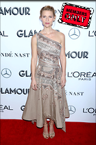 Celebrity Photo: Claire Danes 3391x5086   6.8 mb Viewed 0 times @BestEyeCandy.com Added 22 days ago