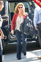 Celebrity Photo: Shania Twain 1200x1800   310 kb Viewed 8 times @BestEyeCandy.com Added 3 days ago
