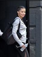 Celebrity Photo: Adriana Lima 1200x1631   294 kb Viewed 39 times @BestEyeCandy.com Added 98 days ago