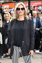 Celebrity Photo: Kate Moss 1200x1800   246 kb Viewed 19 times @BestEyeCandy.com Added 43 days ago