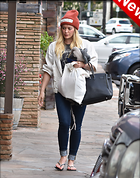 Celebrity Photo: Hilary Duff 2282x2900   1.2 mb Viewed 3 times @BestEyeCandy.com Added 35 hours ago