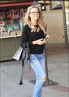 Celebrity Photo: Julie Benz 800x1125   109 kb Viewed 159 times @BestEyeCandy.com Added 535 days ago
