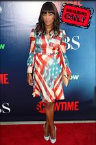 Celebrity Photo: Aisha Tyler 2000x3000   1.8 mb Viewed 2 times @BestEyeCandy.com Added 210 days ago
