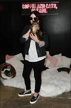 Celebrity Photo: Michelle Trachtenberg 2196x3360   633 kb Viewed 28 times @BestEyeCandy.com Added 200 days ago