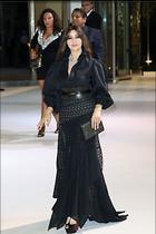 Celebrity Photo: Monica Bellucci 1200x1800   178 kb Viewed 32 times @BestEyeCandy.com Added 47 days ago