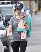 Celebrity Photo: Ashley Tisdale 1200x1517   188 kb Viewed 15 times @BestEyeCandy.com Added 14 days ago