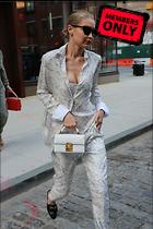 Celebrity Photo: Gigi Hadid 3192x4788   1.5 mb Viewed 1 time @BestEyeCandy.com Added 25 days ago