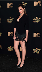 Celebrity Photo: Gal Gadot 1470x2468   281 kb Viewed 31 times @BestEyeCandy.com Added 16 days ago