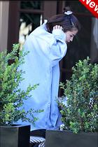 Celebrity Photo: Selena Gomez 2000x3000   687 kb Viewed 4 times @BestEyeCandy.com Added 2 days ago
