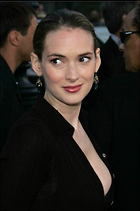Celebrity Photo: Winona Ryder 398x600   33 kb Viewed 37 times @BestEyeCandy.com Added 73 days ago