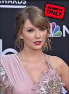 Celebrity Photo: Taylor Swift 2551x3500   2.5 mb Viewed 1 time @BestEyeCandy.com Added 6 days ago