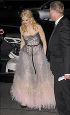 Celebrity Photo: Nicole Kidman 2124x3465   771 kb Viewed 91 times @BestEyeCandy.com Added 266 days ago