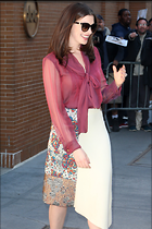 Celebrity Photo: Anne Hathaway 2129x3194   984 kb Viewed 35 times @BestEyeCandy.com Added 19 days ago