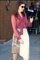 Celebrity Photo: Anne Hathaway 2129x3194   984 kb Viewed 96 times @BestEyeCandy.com Added 167 days ago
