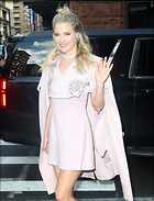 Celebrity Photo: Ali Larter 2400x3129   1.1 mb Viewed 30 times @BestEyeCandy.com Added 154 days ago