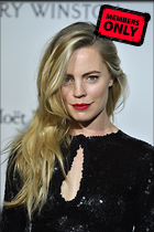 Celebrity Photo: Melissa George 2867x4301   1.6 mb Viewed 2 times @BestEyeCandy.com Added 55 days ago