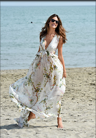 Celebrity Photo: Alessandra Ambrosio 1116x1600   262 kb Viewed 3 times @BestEyeCandy.com Added 17 days ago