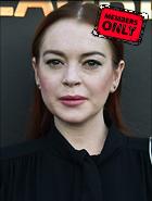 Celebrity Photo: Lindsay Lohan 2811x3712   2.2 mb Viewed 2 times @BestEyeCandy.com Added 19 days ago
