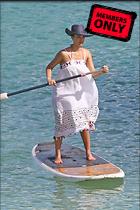 Celebrity Photo: Jessica Alba 1401x2101   1.6 mb Viewed 1 time @BestEyeCandy.com Added 23 days ago