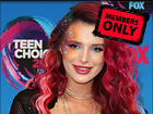 Celebrity Photo: Bella Thorne 3600x2696   1.4 mb Viewed 2 times @BestEyeCandy.com Added 29 hours ago